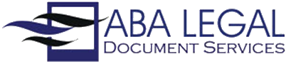 ABA Legal Document Services